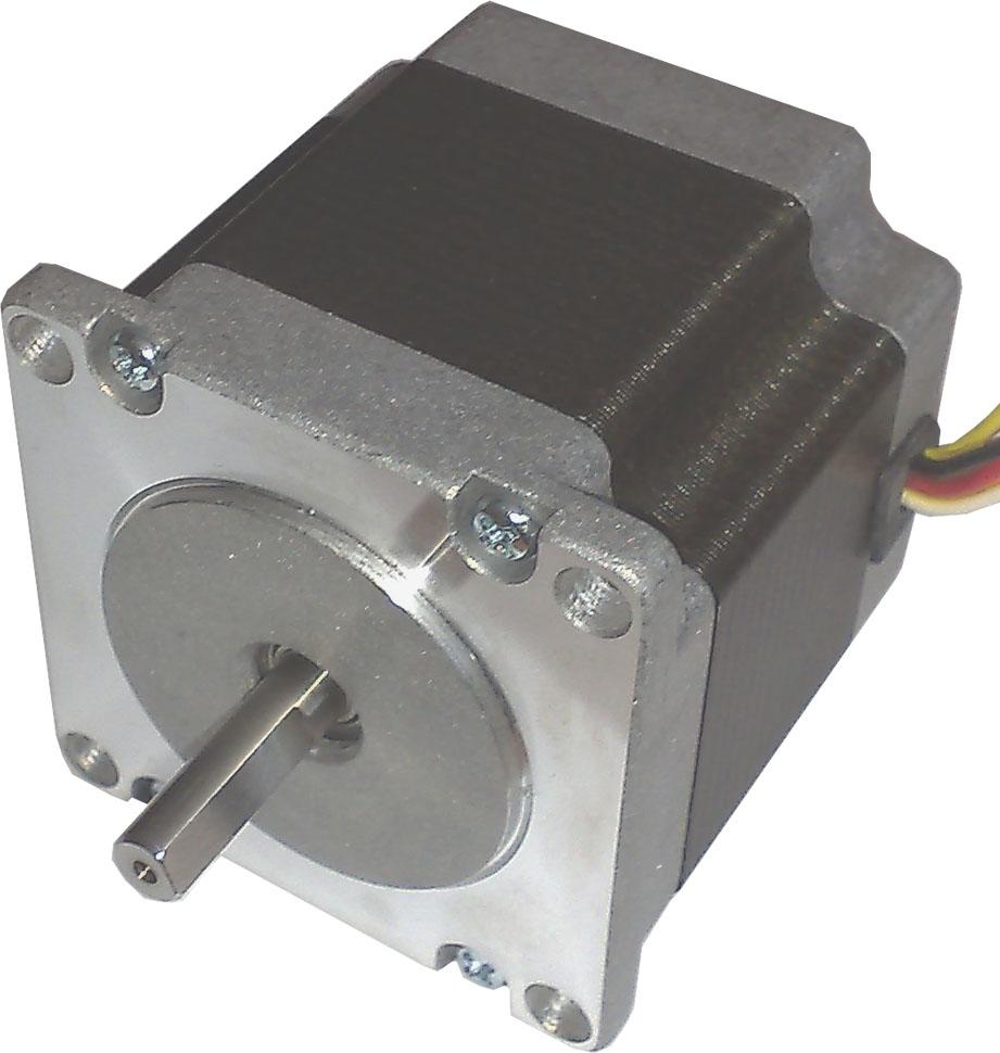 Electrozone Electronic Design